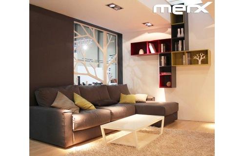 merx startseite design bilder. Black Bedroom Furniture Sets. Home Design Ideas